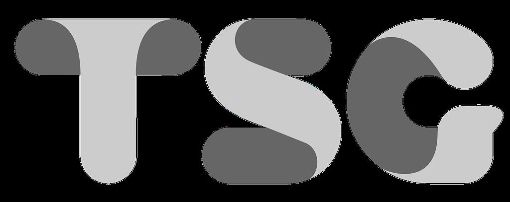 Theatre Supply Group Logo
